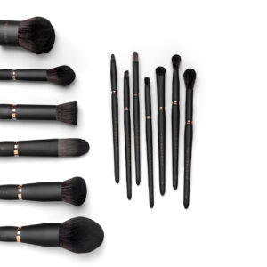 Youngblood Brushes
